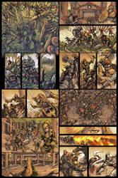 Eberron_p6_9_color by chrislie