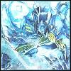 Chris's Avatar by BulletMistress