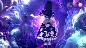 My Wonder by mysteriosflower
