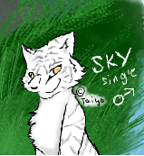 Sky by crystalleung7