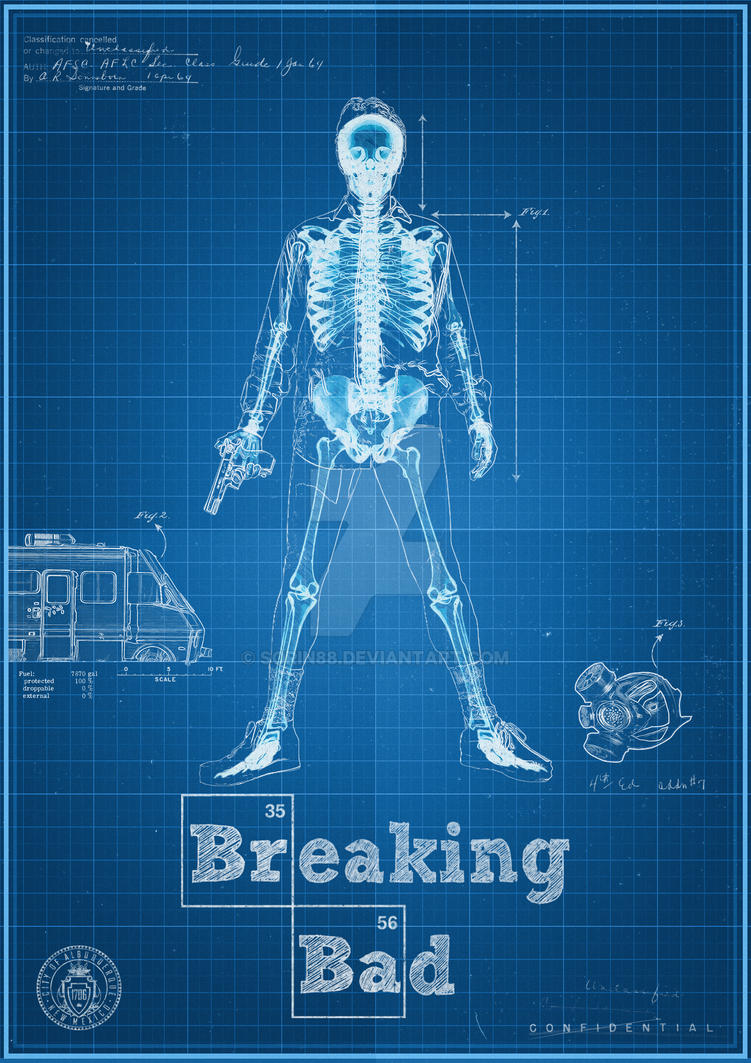 Image Result For Breaking Bad Movie