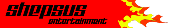 Logo fire copy by Shepsus