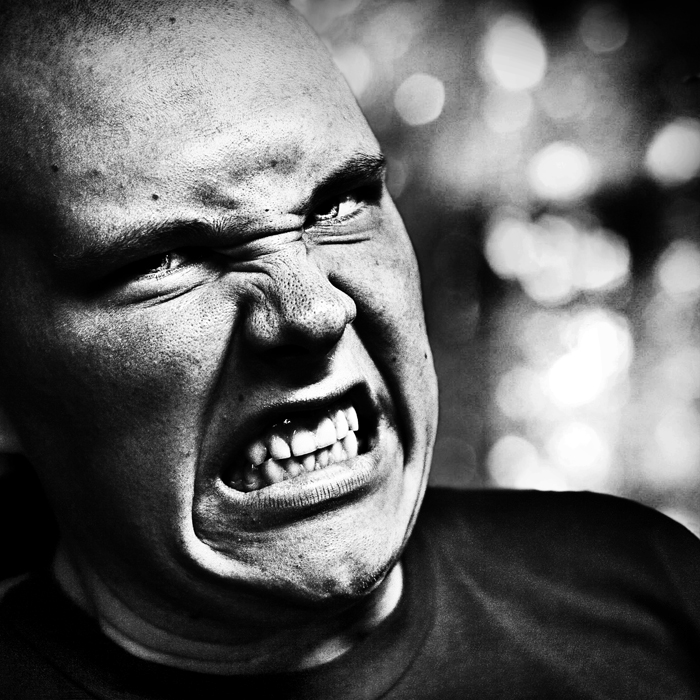 """Art on """"resentment & anger"""" on Pinterest   Anger ..."""