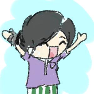 hachisu-chii's Profile Picture