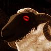 Sheep by IchigoShirayuki
