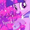 Twilight Sparkle by IchigoShirayuki