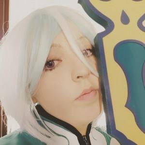 IchigoShirayuki's Profile Picture