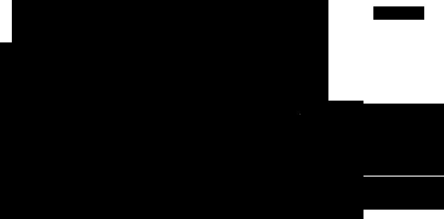 Naruto Shippuden Lineart : Naruto lineart by sama on deviantart