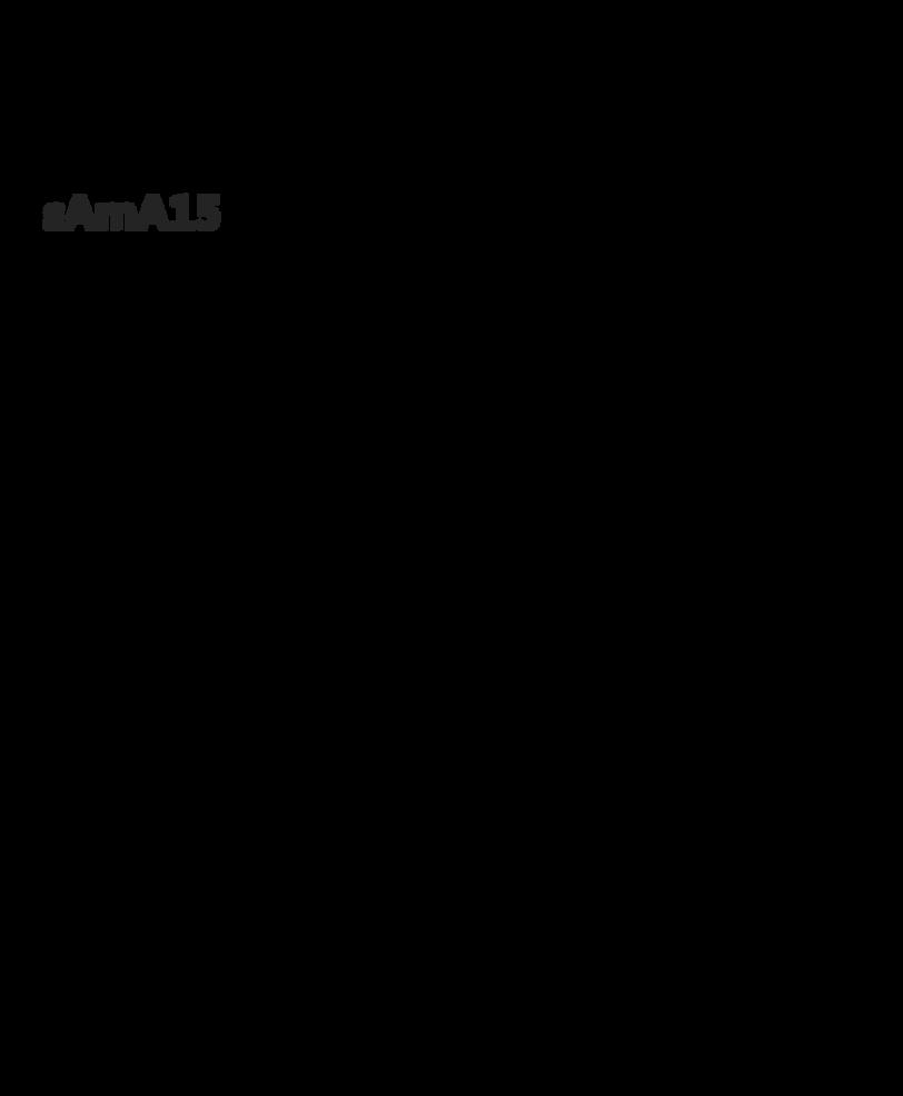 Naruto Lineart : Naruto uzumaki lineart by sama on deviantart