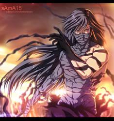 Ichigo Getsu by sAmA15