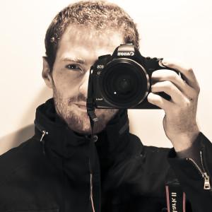 NanoRoux's Profile Picture