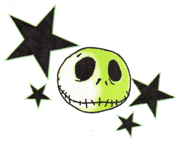 Jack_Skellington_Tattoo_design