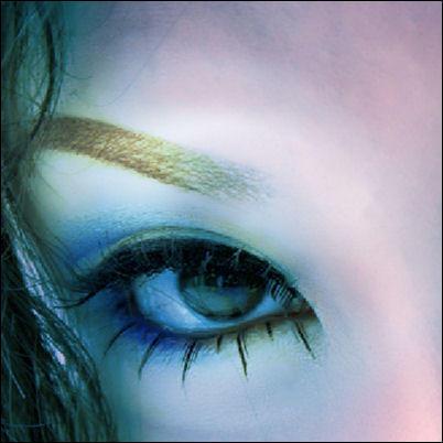 Beautiful_Eyes_by_karmapolice59.jpg