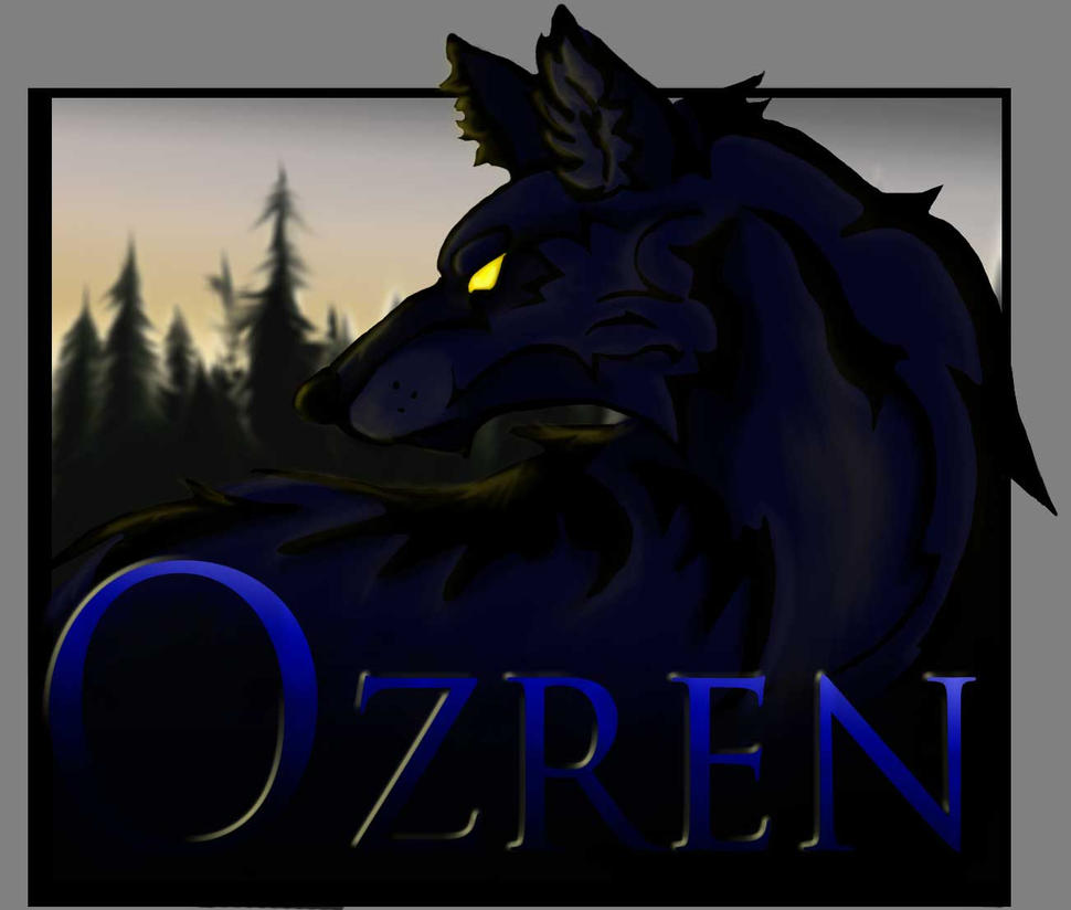 Ozren-icon- by Emi-Puppy