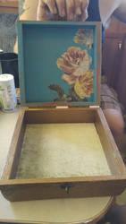 box 2 by elegantlywasted2