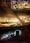 Extinction - PROLOGUE 2