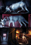 Extinction- page 8
