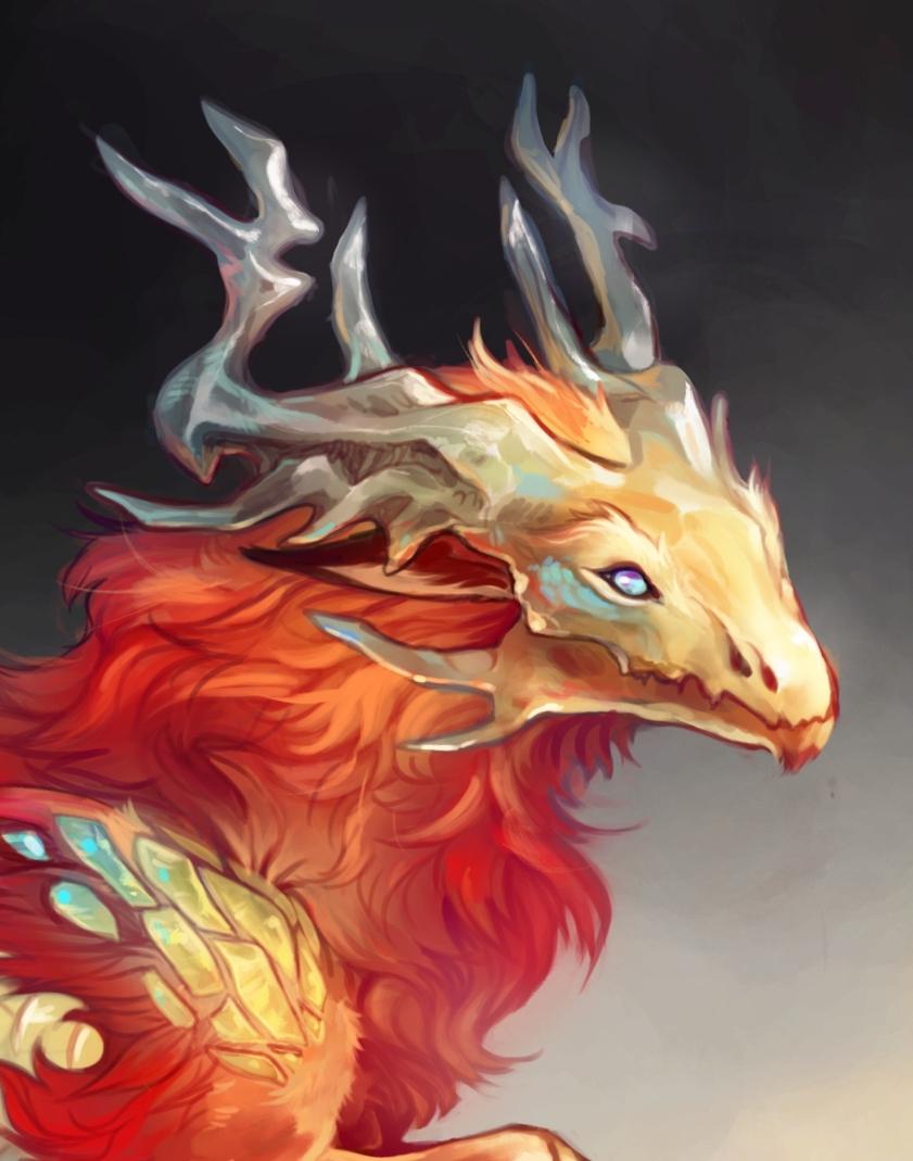 Taikgwendo's Profile Picture