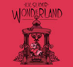 K.K. Wonderland