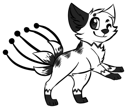 .:Sticker Commisision:. by XShadowstar