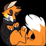 I'm so damn tired by XShadowstar
