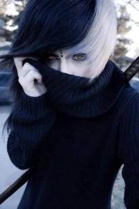 ElisabethBlackCat's Profile Picture