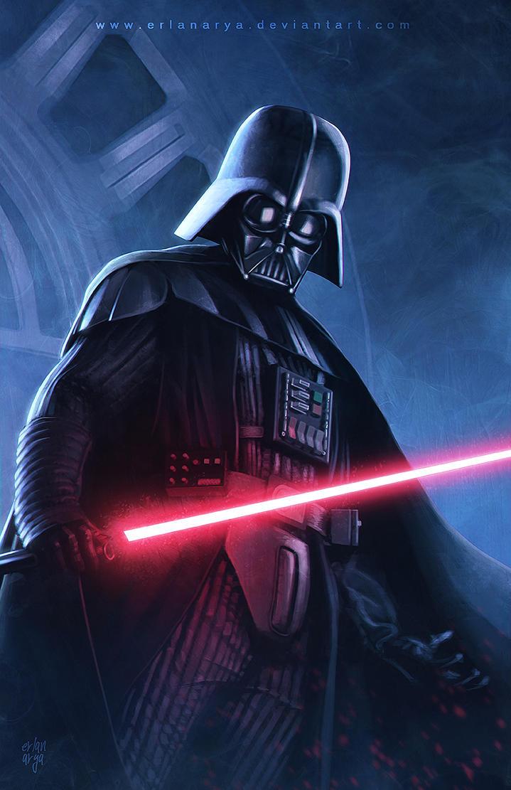 Karness Muur (Celeste Morne) + Vader Run the Jedi Gauntlet  Darth_vader_by_erlanarya-d99uk1w.jpg?token=eyJ0eXAiOiJKV1QiLCJhbGciOiJIUzI1NiJ9.eyJpc3MiOiJ1cm46YXBwOjdlMGQxODg5ODIyNjQzNzNhNWYwZDQxNWVhMGQyNmUwIiwic3ViIjoidXJuOmFwcDo3ZTBkMTg4OTgyMjY0MzczYTVmMGQ0MTVlYTBkMjZlMCIsImF1ZCI6WyJ1cm46c2VydmljZTppbWFnZS5vcGVyYXRpb25zIl0sIm9iaiI6W1t7InBhdGgiOiIvZi9jMzg1Mjk2Mi0xMGEzLTQ1M2UtOGVjMS00ZWIxMmYzOWRhMzEvZDk5dWsxdy0wYWNhZTQwOC02YTBhLTQyY2ItYWMwMi0yOTE5NjZkYWM2ZGUuanBnIiwid2lkdGgiOiI8PTcxOSIsImhlaWdodCI6Ijw9MTExMSJ9XV19