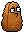 :Tallnut: by Takou