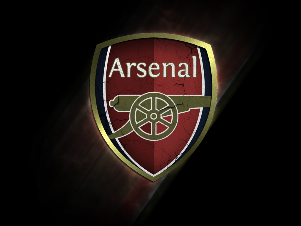 Image result for Arsenal F.C