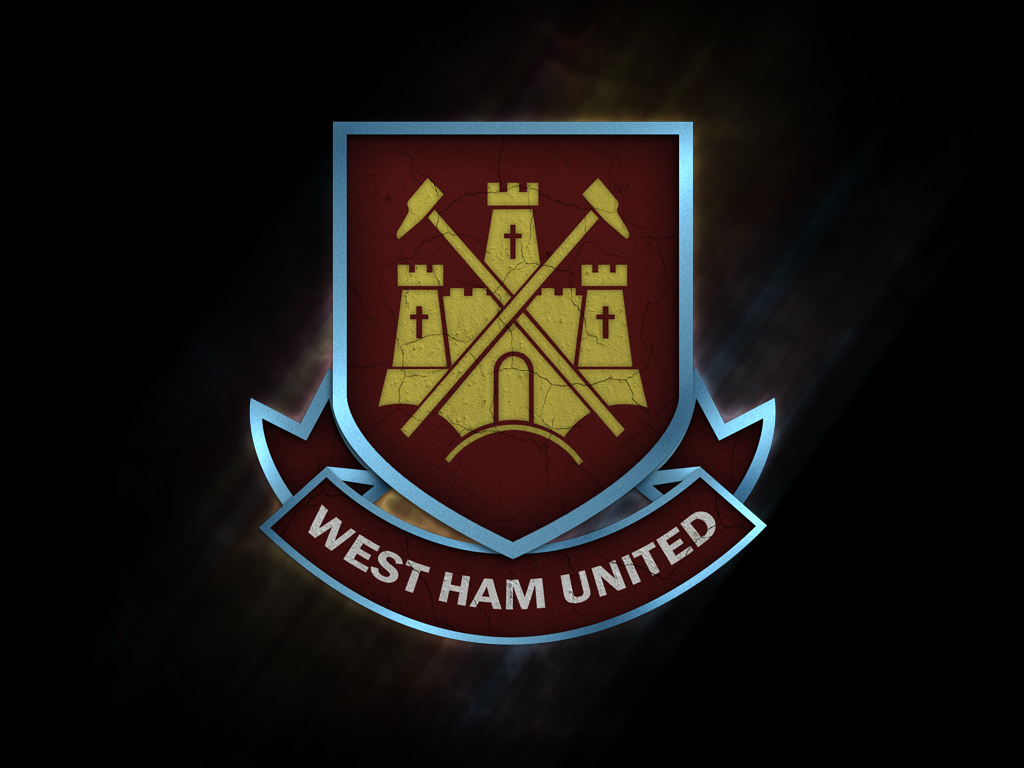 West Ham United Wallpaper by pvblivs