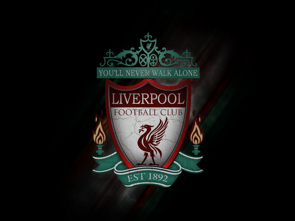 Liverpool Wallpaper by pvblivs