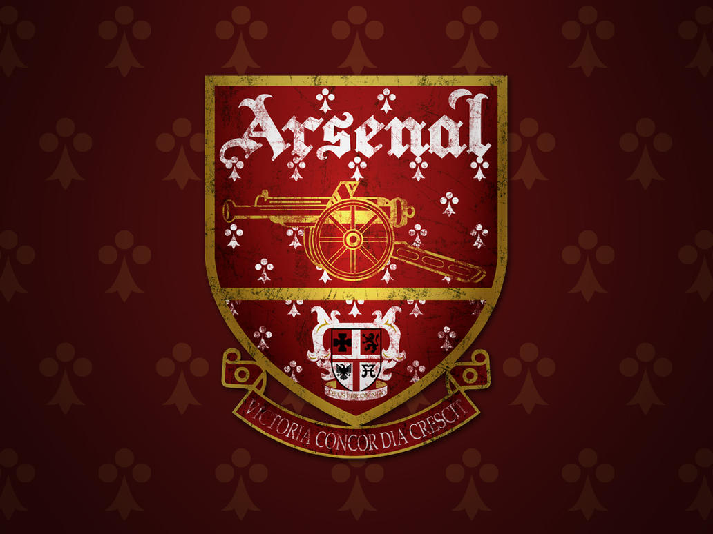 arsenal_fc__historic_crest_by_pvblivs.jpg
