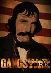 Gangs of New York:Bill Cutting