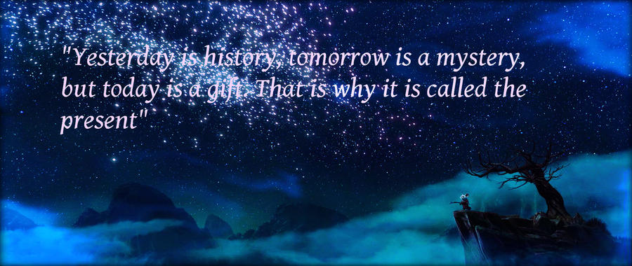 Kung fu panda quote by identity511 on deviantart kung fu panda quote by identity511 voltagebd Image collections