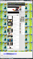 R.I.P Old Youtube Layout by Luno939