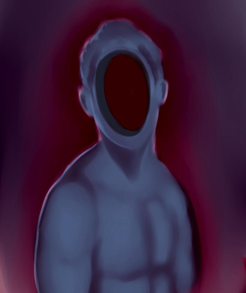 Head Like A Hole by Dav69