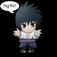 Chibi Sasuke By Zal Sanity-d382agz by neji-deidara
