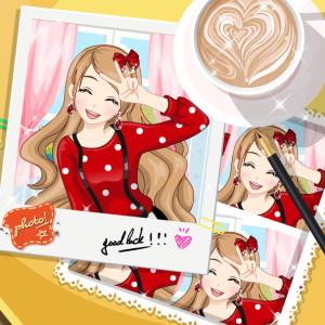 chibicookie602's Profile Picture