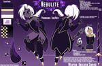 Nebulite The Nifty