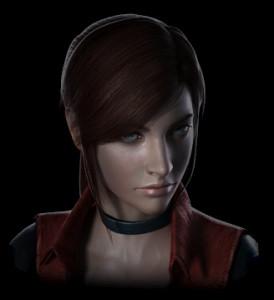 XxCherokeeRosexX's Profile Picture