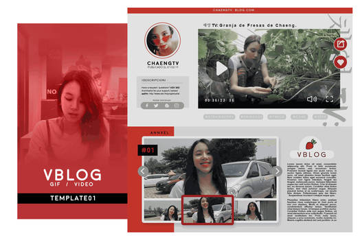 Template/.GifVideo01 {VBLOG}