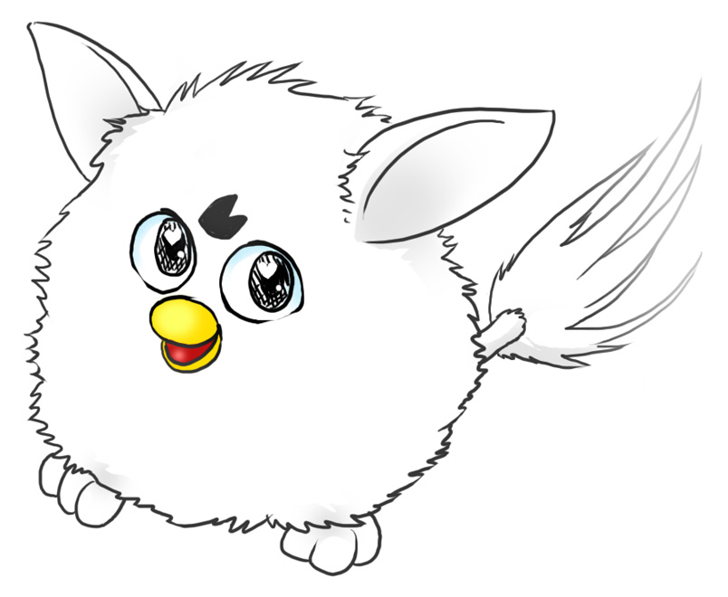 tattle tail coloring pages coloring pages