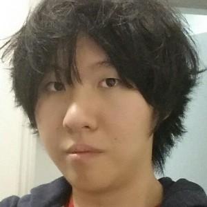 LiuKai's Profile Picture