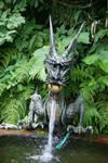 Fountain 07