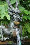 Fountain 08