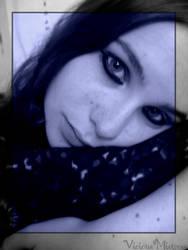 .:. Blue me .:.