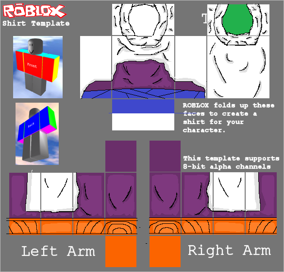 Roblox Shirt Download Nike
