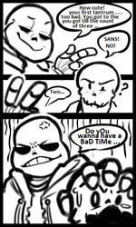 Page 4 by Toki-chinko