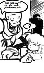 Page 5 by Toki-chinko