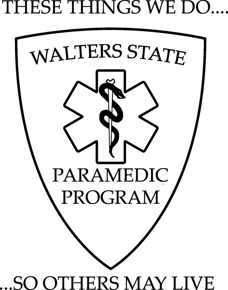 WSCC logo by elfy001